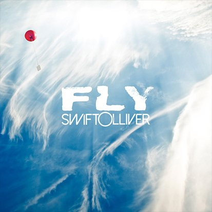 Swift Olliver - Fly - Single Released 2015
